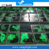 Hot Sell Liquid LED Dance Floor for Show