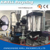 Plastic Pulverizer/Grinder/Mill for PP/PE/PVC