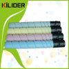 New Products Patent Free Konica Minolta Tn-321 Laser Toner Cartridge