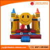 China Inflatable Jumping Castle Bouncer for Amusemnt Park (T1-512)