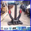 Marine Anchor CCS Certificate 8700kgs Speke Anchor