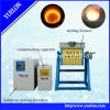 Inverters Type Induction Melting Furnace