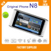 Original GPS Mobile Phone N8 with 12MP Camera Smart Cell Phone 16GB