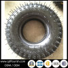 Tyre and Tube for Wheel Barrow