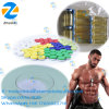 Masteron 200 Injectable Anabolic Steroids Drostanolone Enanthate 200mg/Ml 100mg/Ml