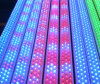 T10 LED Tube Light (60, 90, 120, 150, 180, 240cm)