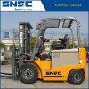 Best Price Electirc Forklift 2000kg Fork Lift
