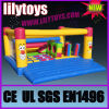 Inflatable Bouncer, Inflatable Castle, Inflatable Jumping (CASTLE-2091)