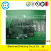 4layer Multilayer 2oz Copper Weight Print Circuits Board with HASL
