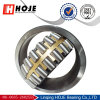 Spherical Roller Bearing 24168 China Manufacture Spherical Bearing 21468