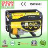 2kVA/2kw Petrol Honda Engine Gasoline Generator Set