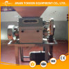 800kg/H-1000kg/H Malt Milling Machine/Beer Brewery Equipment Auxiliary