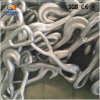 High Quality Extension Hook for Container Lashing