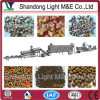 Hot Selling Automatic Extruded Animal Food Pellet Making Machine