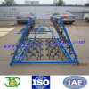 Trailed Fixed Harrows for Compact or Small Tractors