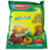 Price Chicken Seasoning From Chinese Manufacturer and Exporter