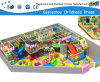 Playground Set Indoor Naughty Castle Indoor Playground Equipment (H14-0920)