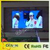 P10 LED Screen Full Color Display