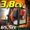 Gasoline Blower (EB8065)
