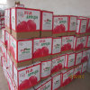 2013 Seasonable Fresh Apple Hot Sale in The Middle East with ISO Global Gap HACCP