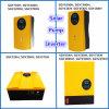 Solar Pump Inverter with MPPT for Irrigation