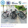 Best Selling Bike Rack for Outdoor Bike Parking