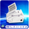 Home Use Skin Care Wrinkle Removal PDT/LED Machine
