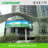 Chipshow High Quality Full Color P10 Outdoor LED Display