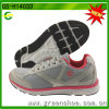 New Collection Sport Shoe (GS-H14033)