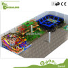 Chinese Supplier Kids Playground Kids and Adults Obstacle Course Equipment