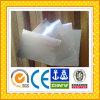 1040 Aluminium Sheets/Plates