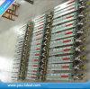 Magnetic Level Indicator-Liquid Level Gauge (UHC-C) / Float Level Switches, Float Level Transmitter