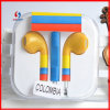 Sunlight World Cup Earphone Wholesale with Original Quality