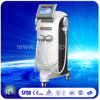 Professional Shr IPL Beauty Equipment for Hair Removal
