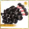 Xuchang Hair Full Cuticle Hair Loose Wave Wholesale Unprocessed Loose Wave