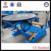 Hbz-50 Series Welding Positioner