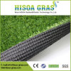Residential Artificial Turf Landscape Synthetic Grass Leisure for Home Yard Garden High-Quality