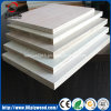 Commercial Eucalyptus Core Plywood for Decorative Using/Furniture Plywood 1220*2440mm