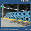 Cold Rolled Galvanized Metal Steel Coil Coilcompany