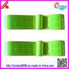PVC Reflective Tape (XDPRT-001)