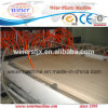 WPC Hollow Door Extruding Machine