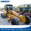 Compact Motor Grader Manufacturers Suppliers CE Approved