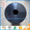 Custom High Temperature Resistant Viton FKM FPM Rubber Pad