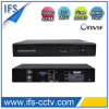 8CH 1080P NVR with P2p (IFNVR-9208H)