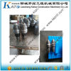 Round Shank Foundation Drilling Tools Kt 3070.