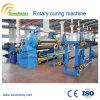 Rubber Machine/Rotary Curing Machine/Rubber Vulcanizer
