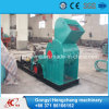 High Speed Powerful Plastic Crusher Glass Bottle Crusher Machine