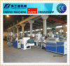 High Output Plastic Pelletizing Machine
