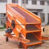 Yk Series Circular Vibrating Screen for Gold Mining Equipment