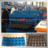 Kxd Roof Tile Forming Machinery Professional Manufacturer